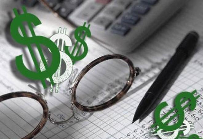 hình ảnh tiền trung quốc